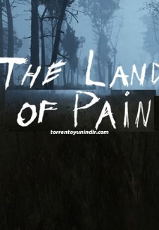 The Land of Pain