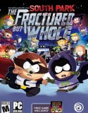 South Park™: The Fractured But Whole