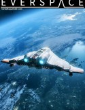 EVERSPACE™ – Encounters