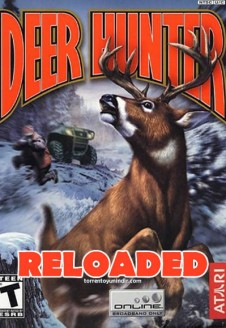 Deer Hunter: Reloaded