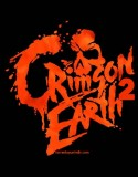 Crimson Earth 2