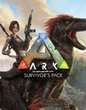 ARK Survival Evolved Aberration