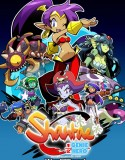 Shantae: Friends to the End