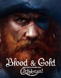 Blood and Gold — The Zombiest Adventures