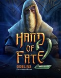 Hand of Fate 2: Goblins