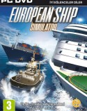 European Ship Simulator Remastered