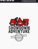 Showdown Adventure