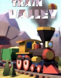Train Valley : Germany