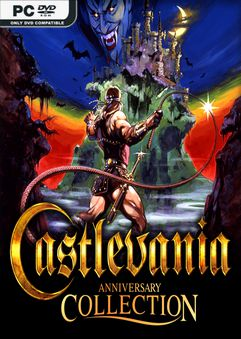 [Resim: 170-Castlevania-Anniversary-Collection-f...wnload.jpg]