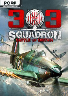 [Resim: 18-303-Squadron-Battle-of-Britain-free-download.jpg]