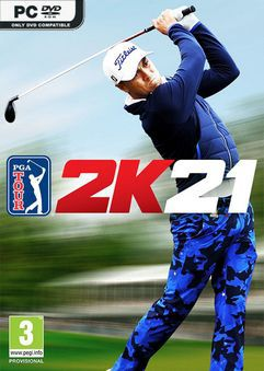 [Resim: 189-PGA-TOUR-2K21-pc-free-download.jpg]