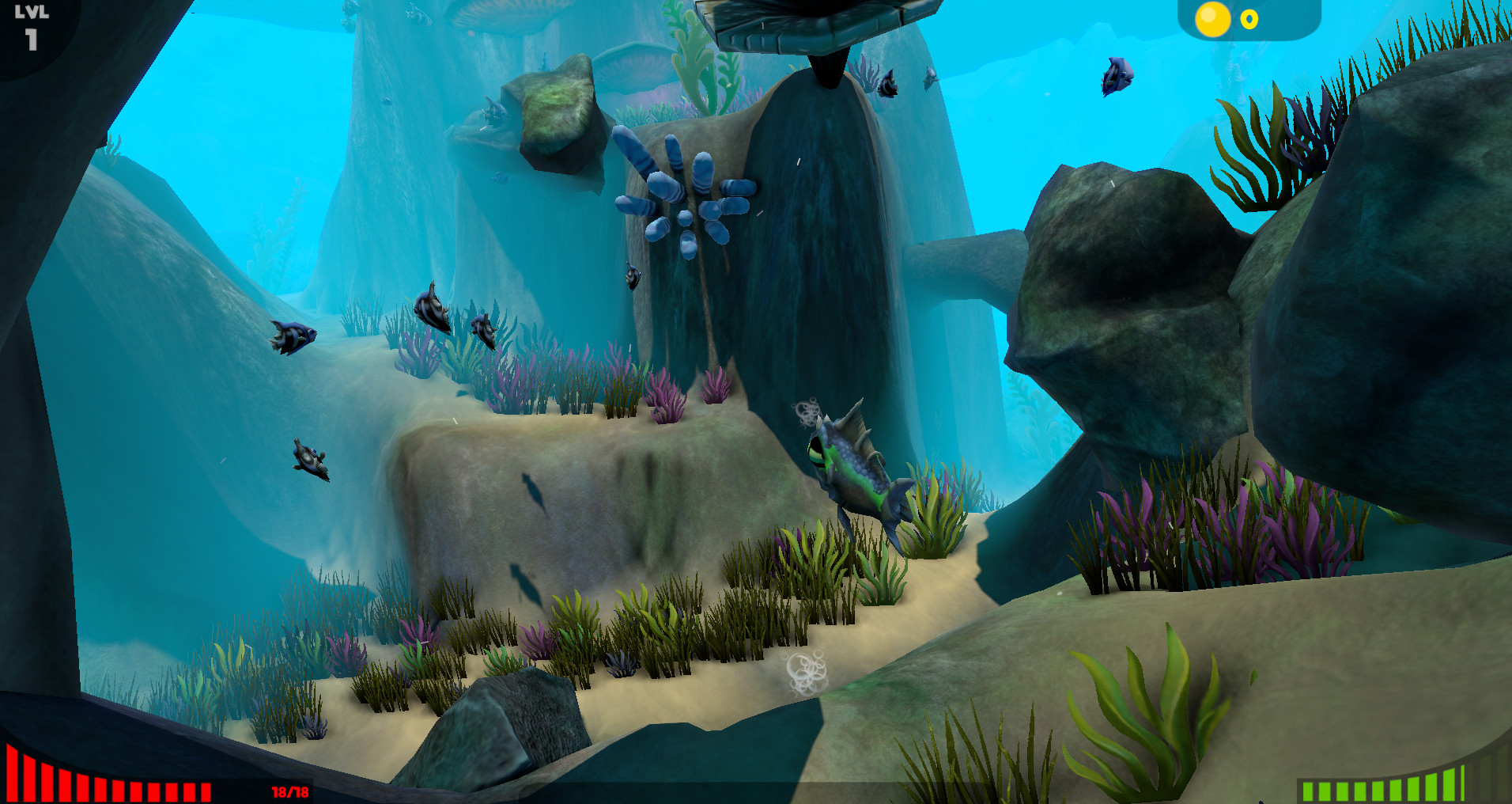 download free big fish games for pc