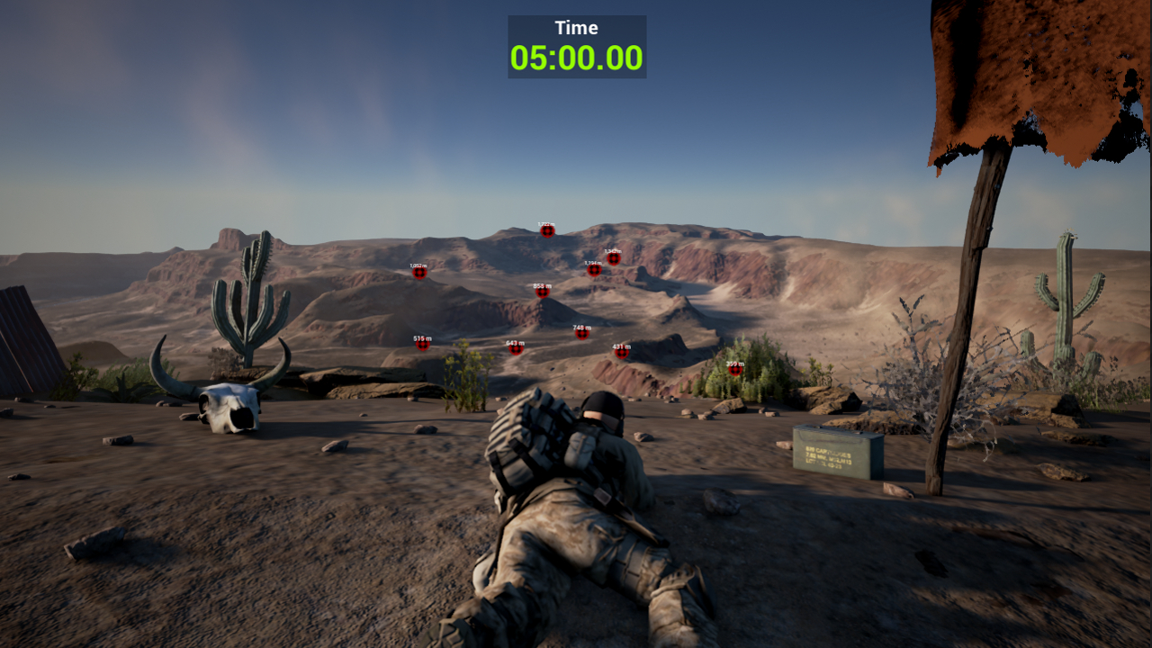 free mission game download