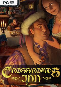 [Resim: 222-Crossroads-Inn-free-download.jpg]
