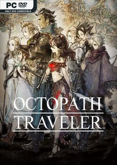 [Resim: 240-OCTOPATH-TRAVELER-free-download.jpg]