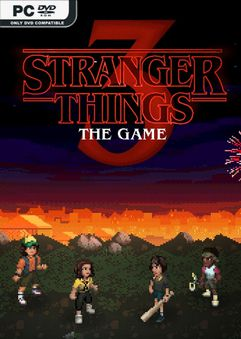 [Resim: 269-Stranger-Things-3-The-Game-free-download.jpg]