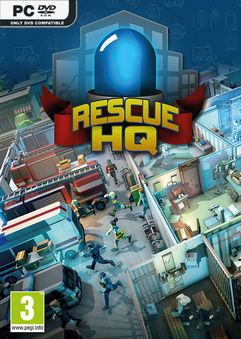 [Resim: 325-Rescue-HQ-The-Tycoon-free-download.jpg]