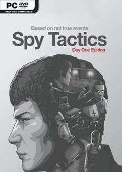 [Resim: 384-Spy-Tactics-free-download.jpg]
