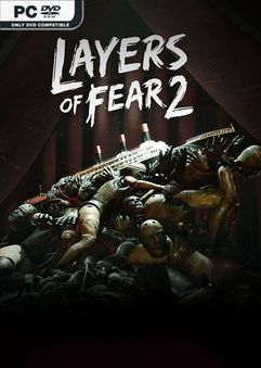 [Resim: 388-Layers-of-Fear-2-free-download.jpg]
