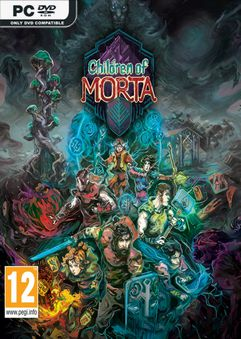 [Resim: 400-Children-of-Morta-free-download.jpg]