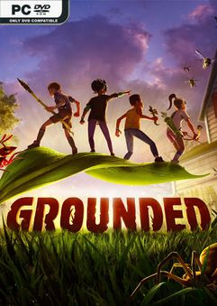 [Resim: 408-Grounded-pc-free-download.jpg]