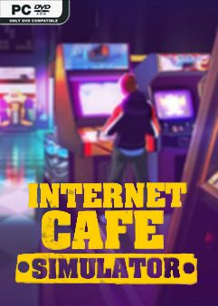 [Resim: 436-Internet-Cafe-Simulator-pc-download.jpg]