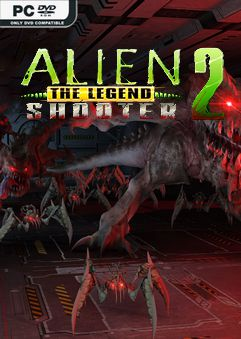 [Resim: 442-Alien-Shooter-2-The-Legend-pc-free-download.jpg]