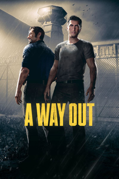 [Resim: 468171-a-way-out-xbox-one-front-cover.jpg]