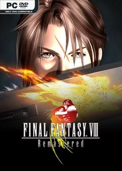 [Resim: 478-FINAL-FANTASY-VIII-REMASTERED-free-download.jpg]