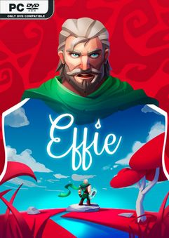 [Resim: 480-Effie-pc-free-download.jpg]