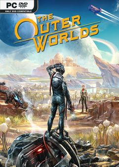 [Resim: 482-The-Outer-Worlds-free-download.jpg]