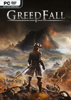 [Resim: 488-GreedFall-free-download.jpg]