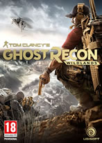 Ghost Recon Wildlands İndir