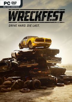 [Resim: 522-Wreckfest-pc-free-download.jpg]