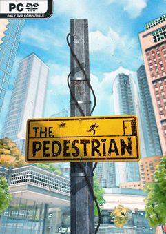 [Resim: 55-The-Pedestrian-pc-free-download.jpg]