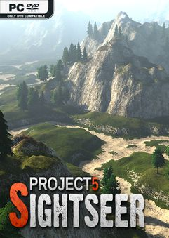 [Resim: 553-Project-5-Sightseer-free-download.jpg]