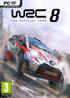 [Resim: 610-WRC-8-free-download.jpg]
