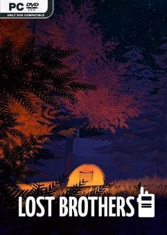[Resim: 665-Lost-Brothers-pc-free-download.jpg]