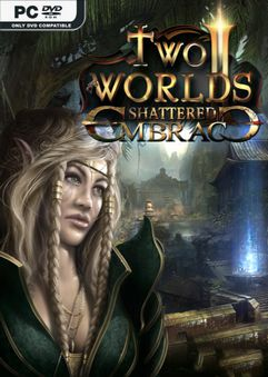 [Resim: 676-Two-Worlds-II-Shattered-Embrace-free-download.jpg]