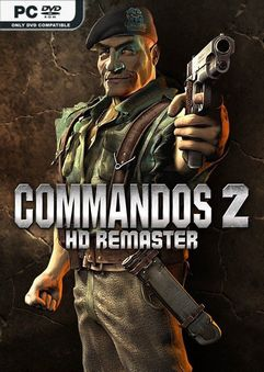 [Resim: 690-Commandos-2-HD-Remaster-free-download-pc.jpg]