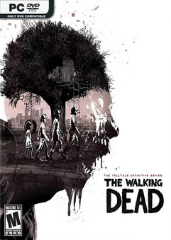 [Resim: 713-The-Walking-Dead-The-Telltale-Defini...wnload.jpg]