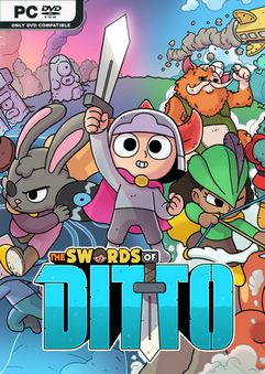 [Resim: 754-The-Swords-of-Ditto-free-download.jpg]