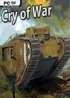 [Resim: 787-Cry-of-War-free-download.jpg]