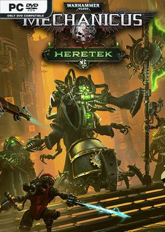 [Resim: 817-Warhammer-40000-Mechanicus-Heretek-f...wnload.jpg]