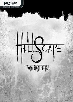 [Resim: 825-HellScape-Two-Brothers-pc-free-download.jpg]
