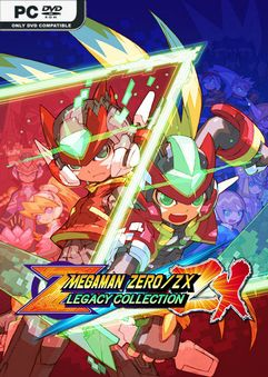 [Resim: 834-Mega-Man-Zero-ZX-Legacy-Collection-p...wnload.jpg]