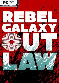 [Resim: 852-Rebel-Galaxy-Outlaw-free-download.jpg]