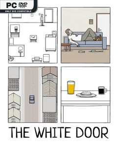 [Resim: 868-The-White-Door-free-download.jpg]