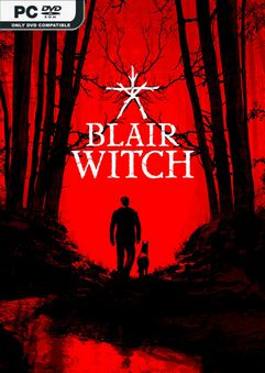 [Resim: 907-Blair-Witch-free-download.jpg]