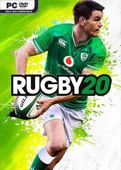 [Resim: 957-Rugby-20-pc-free-download.jpg]
